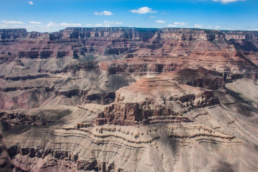 west coast swing grand canyon
