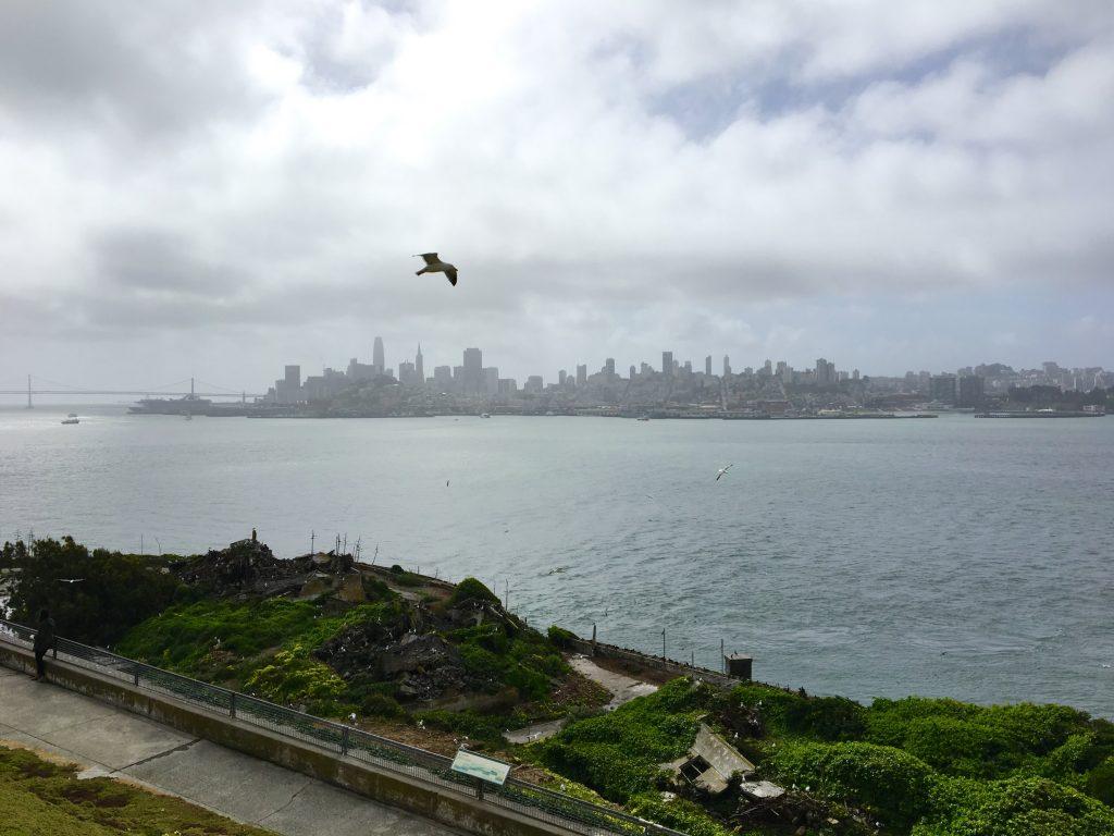 west coast swing SF