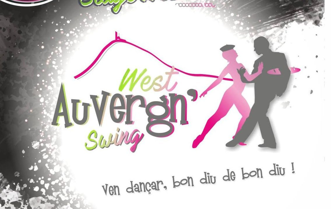 West' Auvergn Swing