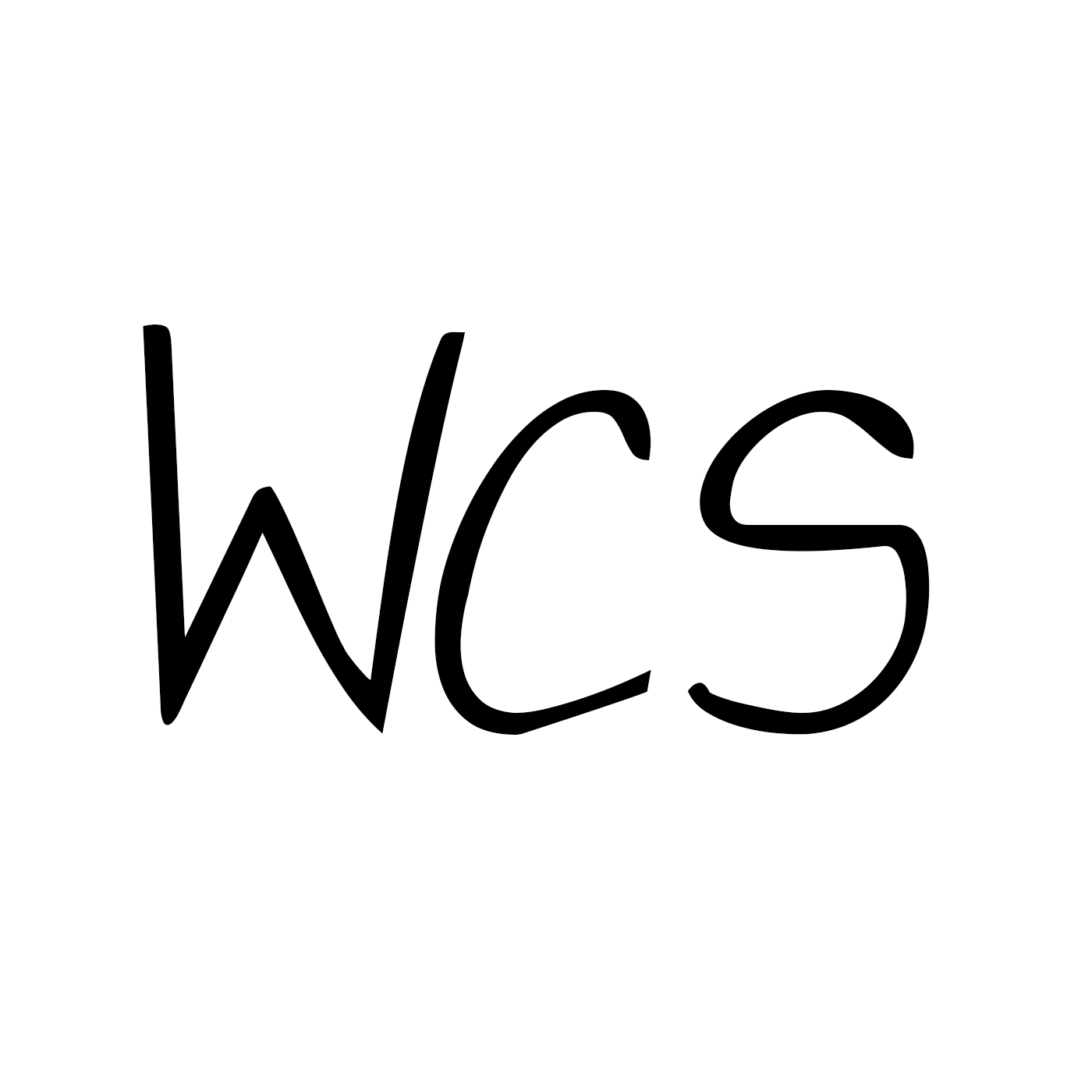 logo-west-coast-swing.fr