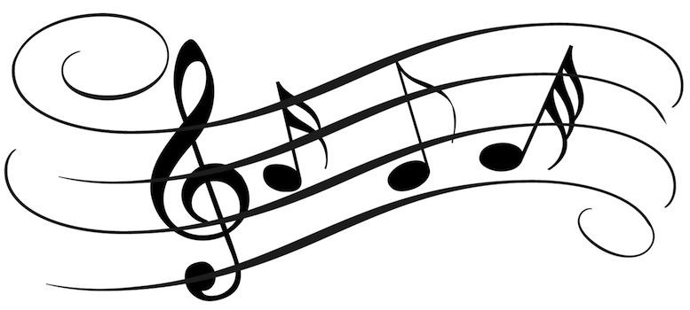 west coast swing musiques classiques