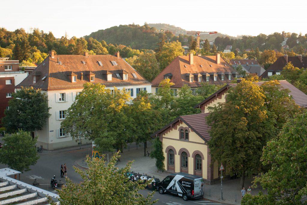 German Open WCS 2018