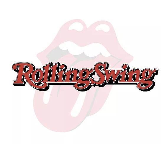 rollingswing