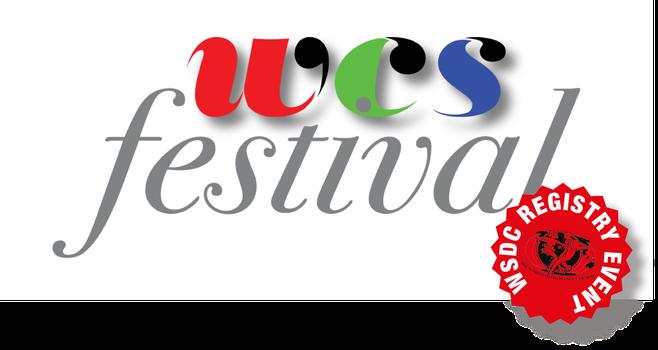 WCS Festival