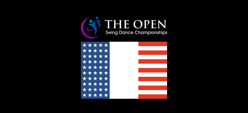 frenchies-us-open
