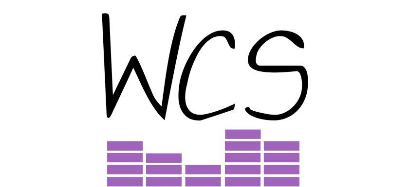 west coast swing music