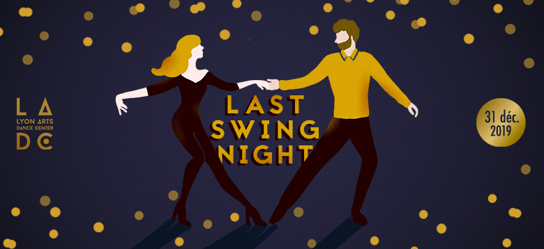 Last-Swing-Night-Lyon-Jour-de-l-an-2020
